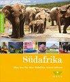Buch »Alles, was Sie über Südafrika wissen müssen«