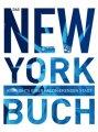 Buch »Das New York Buch«