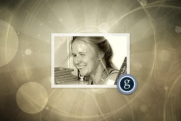 cornelia funke 1958 geborenam - Cornelia Funke Lebenslauf