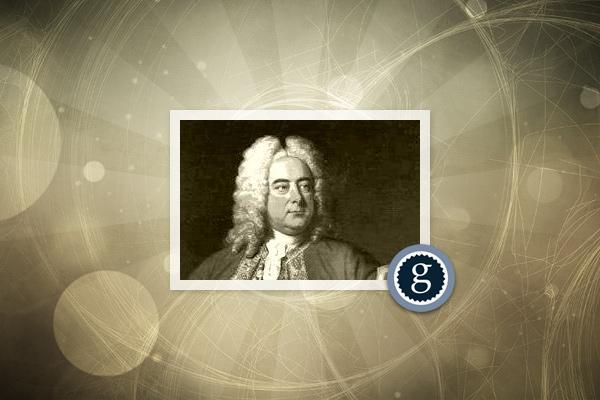 georg friedrich hndel 16851759 geborenam - Georg Friedrich Handel Lebenslauf