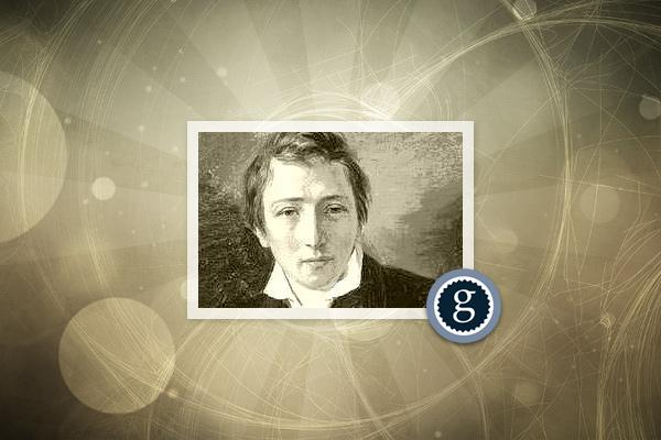 pick up 50% price reputable site Heinrich Heine (1797–1856) · geboren.am