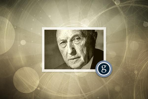 konrad adenauer 18761967 geborenam - Konrad Adenauer Lebenslauf