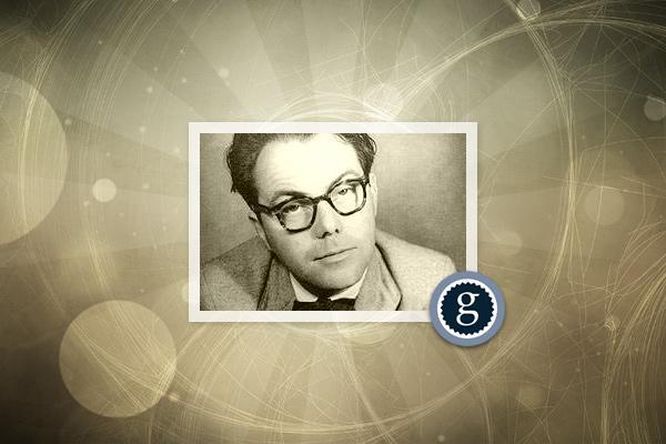 max frisch 19111991 geborenam - Max Frisch Lebenslauf