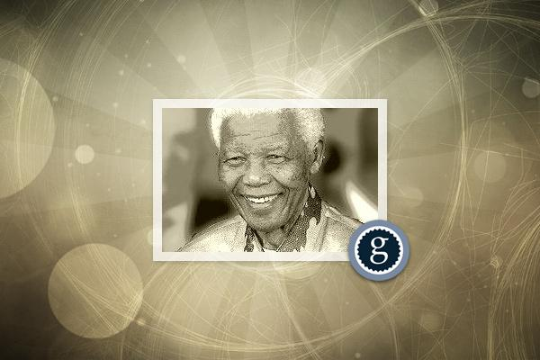 nelson mandela 19182013 geborenam - Nelson Mandela Lebenslauf