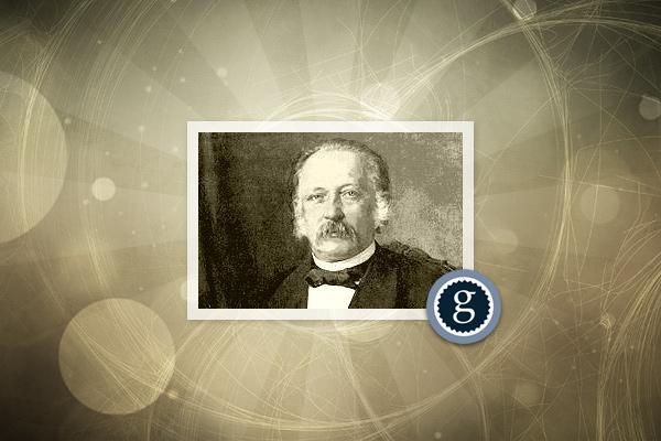 theodor fontane 18191898 geborenam - Theodor Storm Lebenslauf
