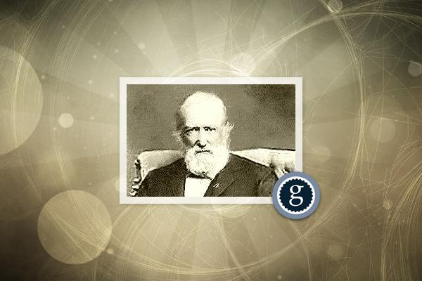 theodor storm 18171888 geborenam - Theodor Storm Lebenslauf