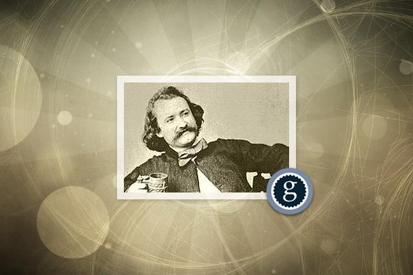 Amazon Com Wilhelm Busch Biographie Audible 11