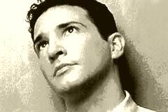 Adam Costa Lopez