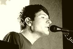 Adam Young