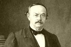Adelbert Delbrück