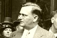 Adolf Grimme