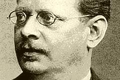 Adolf Slaby