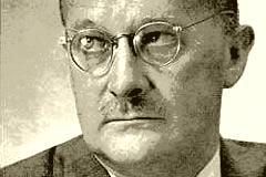 Adolf Windaus