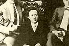 Adolph Zukor
