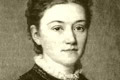 Agnes Pockels