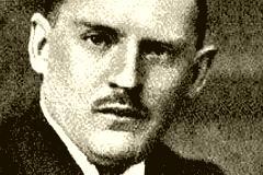Alexander Aljechin