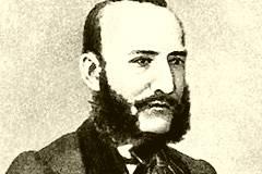Alexander Afanasjew
