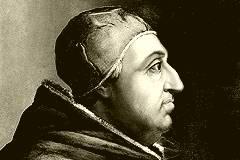 Alexander VI.