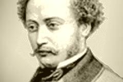 Alexandre Dumas der Jüngere