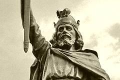Alfred der Große
