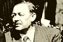 Alfred Neweczerzal