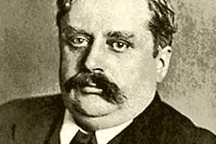 Alfred Werner