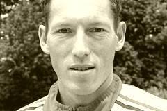 Andreas Dittmer