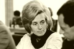 Annerose Neumann