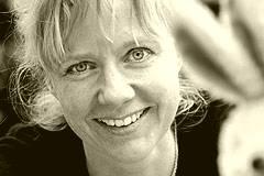 Annette Langen