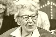 Annie M. G. Schmidt