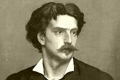Anselm Feuerbach