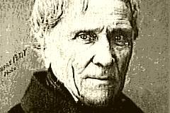Antoine César Becquerel
