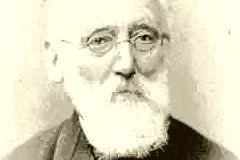 Anton Philipp Reclam