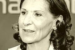 Antonia Rados