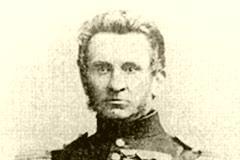 Antonius Mathijsen