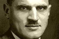 Arthur Holly Compton