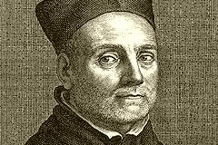 Athanasius Kircher