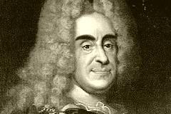 August I. der Starke