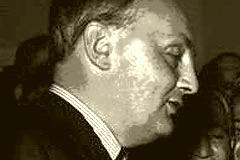 Gladwyn Jebb