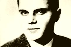 Béla Barényi