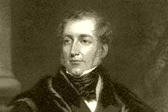 Benjamin Hall
