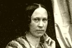 Bertha Wehnert-Beckmann