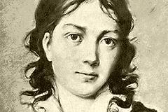 Bettina von Arnim