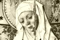 Birgitta von Schweden