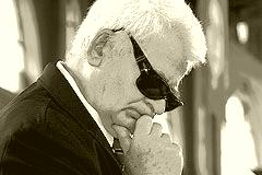 Boris Spasski