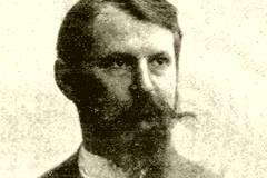 Bruno Schmitz