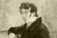 Carl Blechen