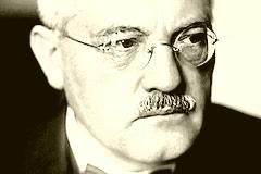 Carl Bosch