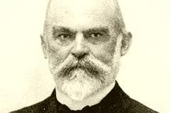Carl Diercke