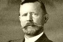 Carl Humann